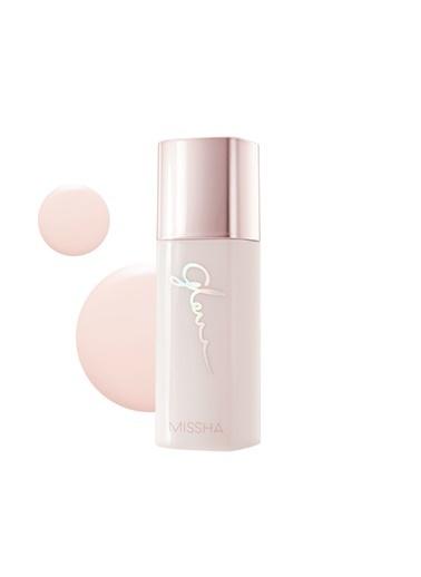 Missha Glow Skindation_Pure Petal Renksiz